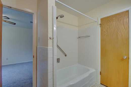3828  Westerly Road - Photo 27