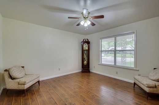 3828  Westerly Road - Photo 5