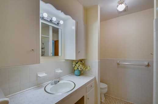 3828  Westerly Road - Photo 25