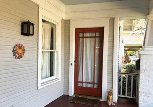 5930  Palo Pinto Avenue - Photo 3