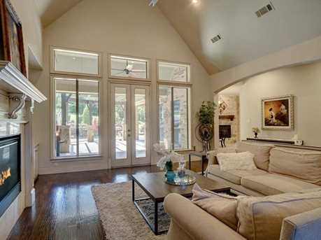 1605  Overlook Terrace - Photo 15