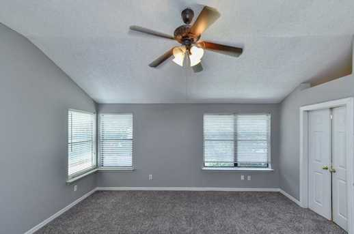5500  Cold Springs Drive - Photo 25