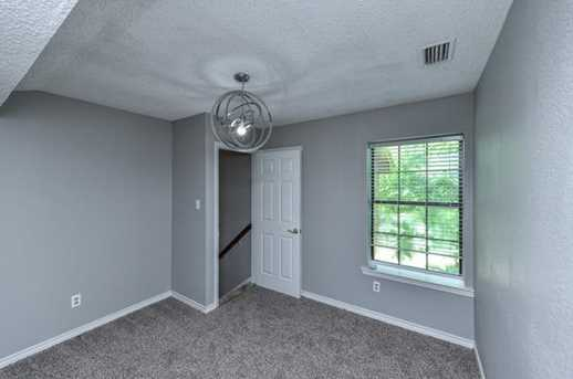 5500  Cold Springs Drive - Photo 27