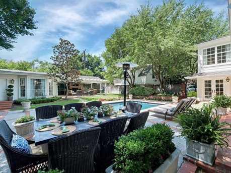 3905  Monticello Drive - Photo 29
