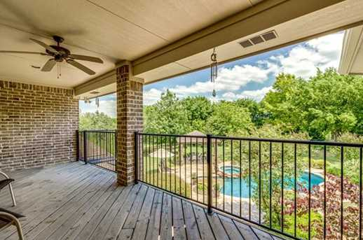 1590  Blue Forest Drive - Photo 31