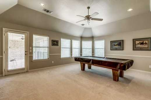 1590  Blue Forest Drive - Photo 27