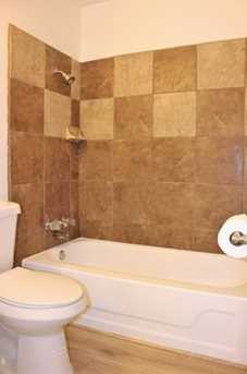 536  Normandy Lane - Photo 9