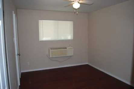 811 S Mesquite St S #9 - Photo 3