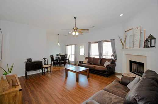 7402  Normandy Road - Photo 3