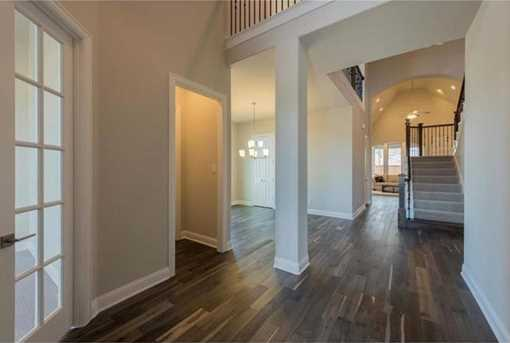 941  Copper Canyon - Photo 3