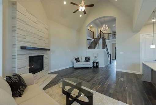 941 Copper Canyon - Photo 1
