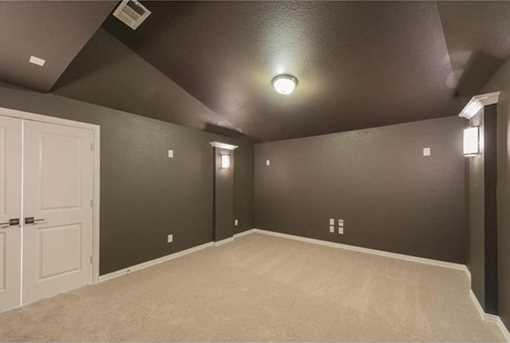 941  Copper Canyon - Photo 13