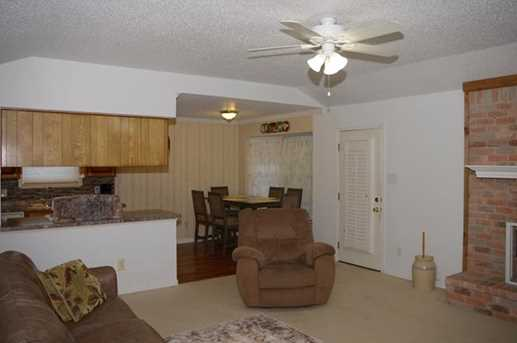 6705  Constitution Drive - Photo 9
