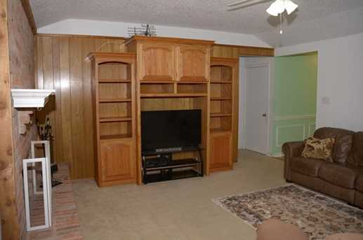 6705  Constitution Drive - Photo 7