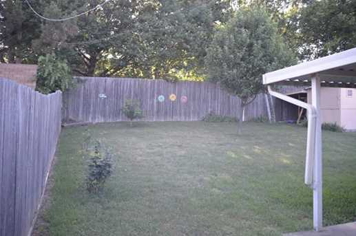 6705  Constitution Drive - Photo 21