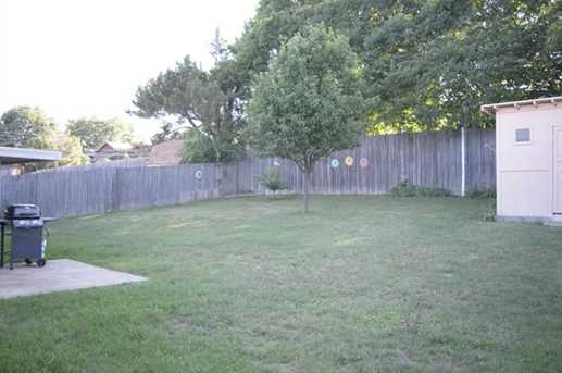 6705  Constitution Drive - Photo 5