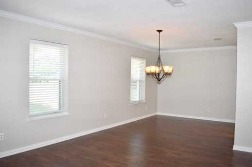 600  Colleyville Terrace - Photo 3
