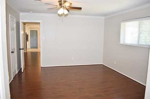 600  Colleyville Terrace - Photo 11