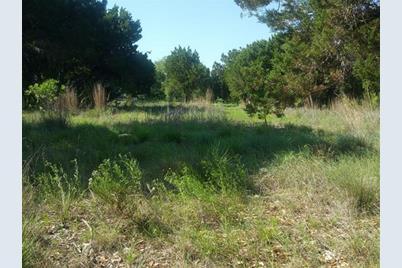 8341  Bruntsfield Loop Drive - Photo 1
