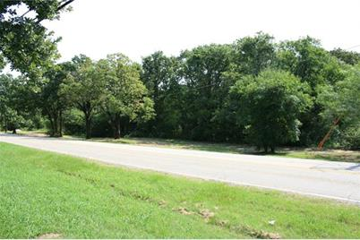 4501  Bowman Springs Road - Photo 1