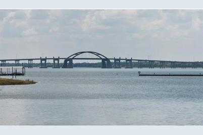 Lt 21A  Waters Edge Way - Photo 1