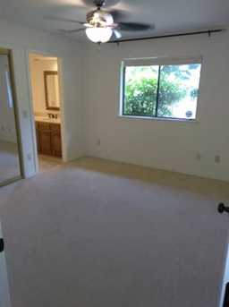 6612  Turtle Point Drive - Photo 25
