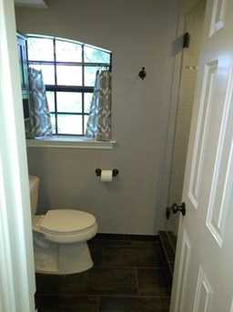 6612  Turtle Point Drive - Photo 21