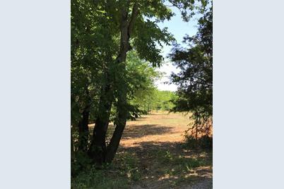 Tbd  Crews 12.4 Acres Road - Photo 1