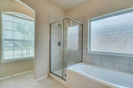 9208  Remington Drive - Photo 19