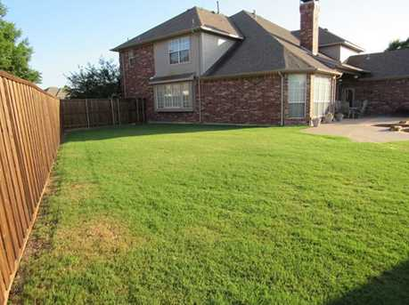 7608 Olive Branch Ct - Photo 33