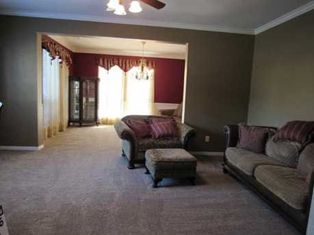 7608 Olive Branch Ct - Photo 3