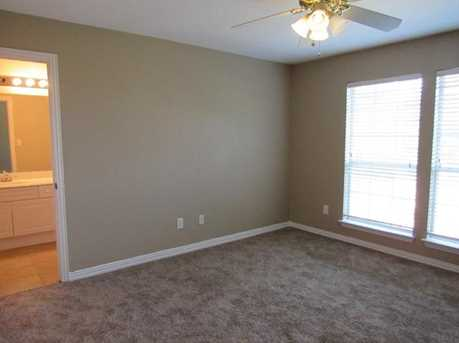 7608 Olive Branch Ct - Photo 27