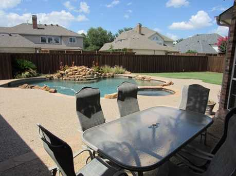 7608 Olive Branch Ct - Photo 31