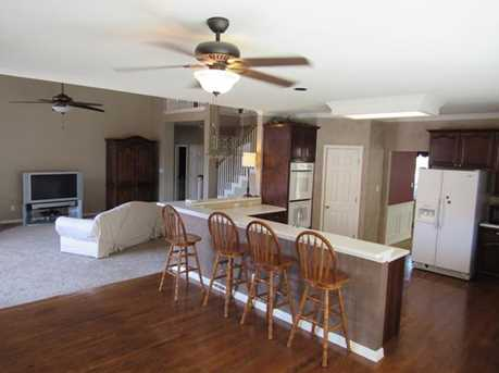 7608 Olive Branch Ct - Photo 9