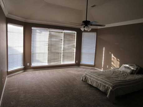 7608 Olive Branch Ct - Photo 17