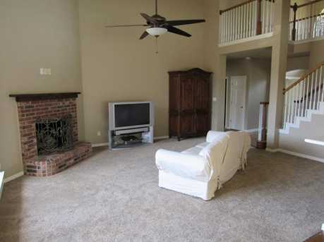 7608 Olive Branch Ct - Photo 11