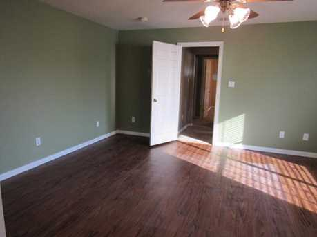 7608 Olive Branch Ct - Photo 23
