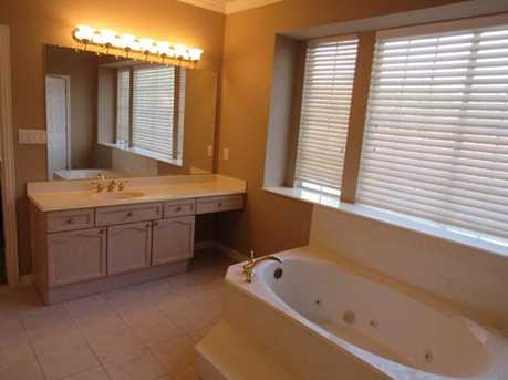 7608 Olive Branch Ct - Photo 19