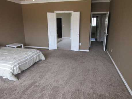 7608 Olive Branch Ct - Photo 15
