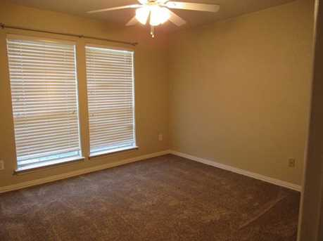 7608 Olive Branch Ct - Photo 25