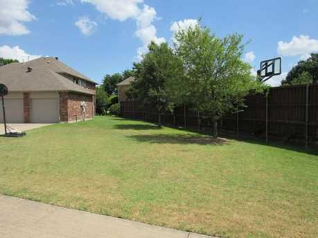 7608 Olive Branch Ct - Photo 35