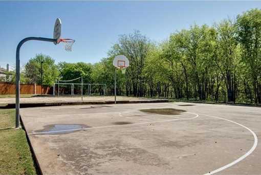 2705  Cedar Crest Drive - Photo 21