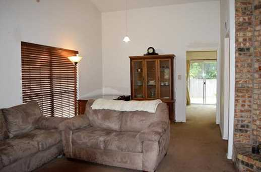 3309  Forest Creek Drive - Photo 9