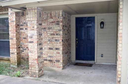 3309  Forest Creek Drive - Photo 3