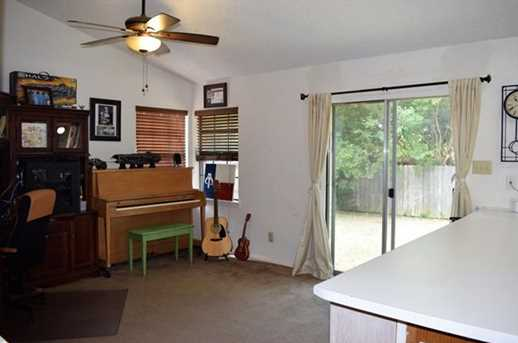 3309  Forest Creek Drive - Photo 21