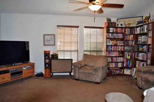 3309  Forest Creek Drive - Photo 7