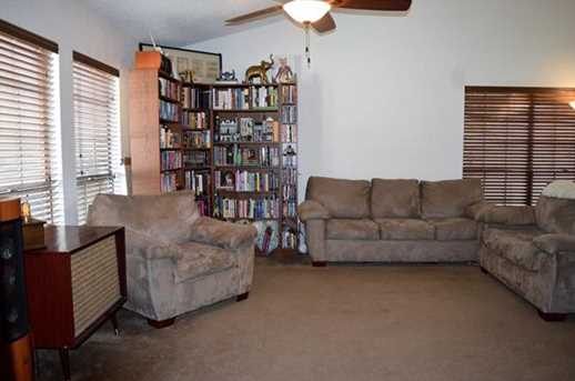3309  Forest Creek Drive - Photo 5