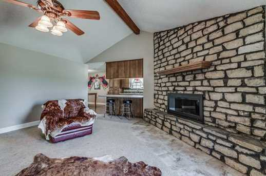 2528  County Road 425A - Photo 21