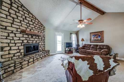 2528  County Road 425A - Photo 23