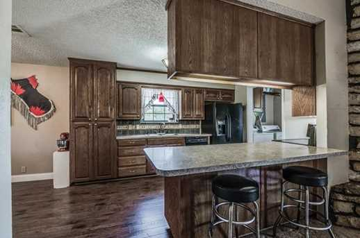 2528  County Road 425A - Photo 29